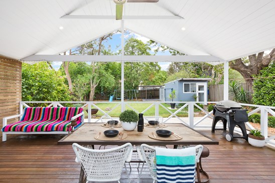37 Carvers Road, Oyster Bay