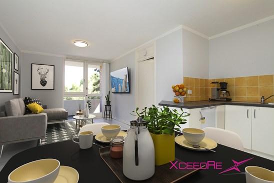 227 Vincent Street, West Perth
