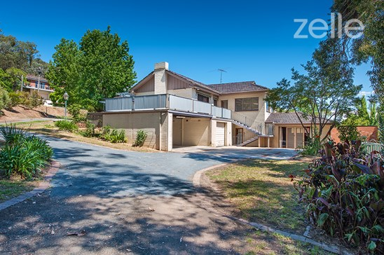 517 Murray Crescent, East Albury