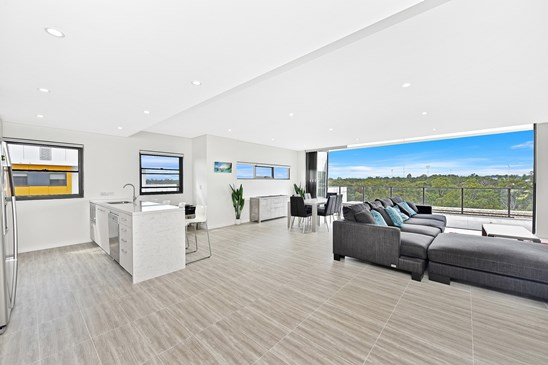 97 Caddies Boulevard, Rouse Hill