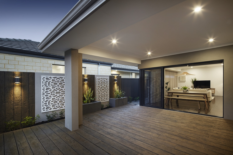 Brabham wa 6055 4 beds house for sale 2014045009 malvernweather Gallery