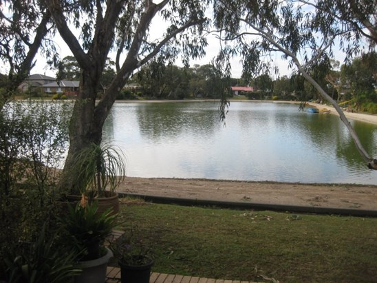 75-93 Gladesville Boulevard, Patterson Lakes