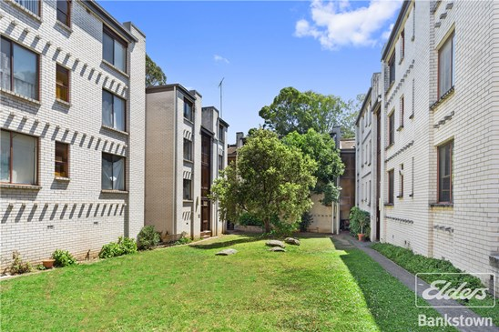 168 Greenacre Road, Bankstown