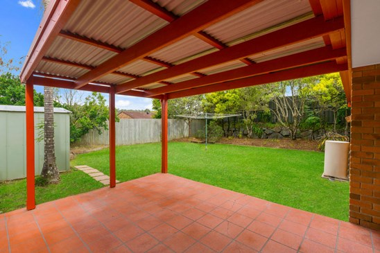 4 Musical Court, Oxenford