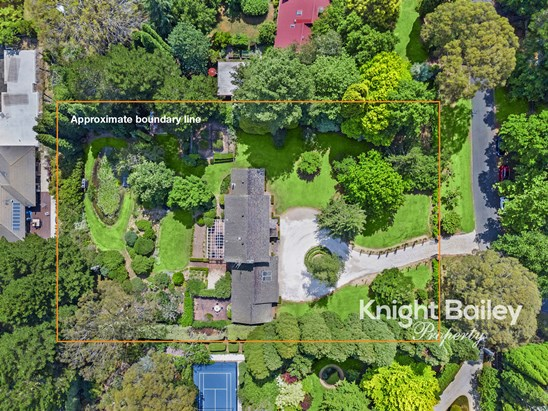 7 Hurlingham Avenue, Burradoo