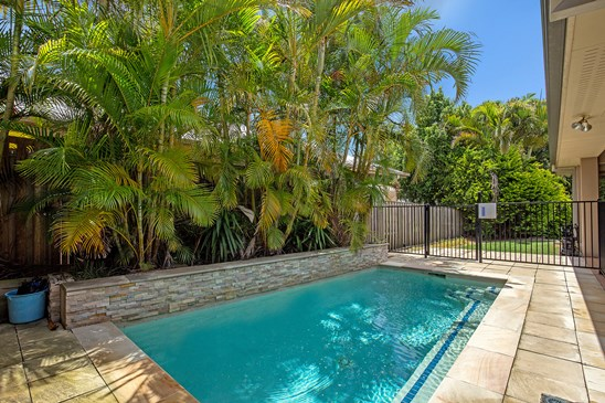 3 MOONBI LANE, Coomera Waters