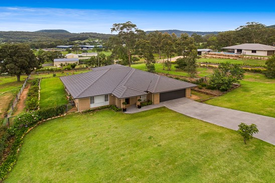 3 Pepperwood Place, Withcott