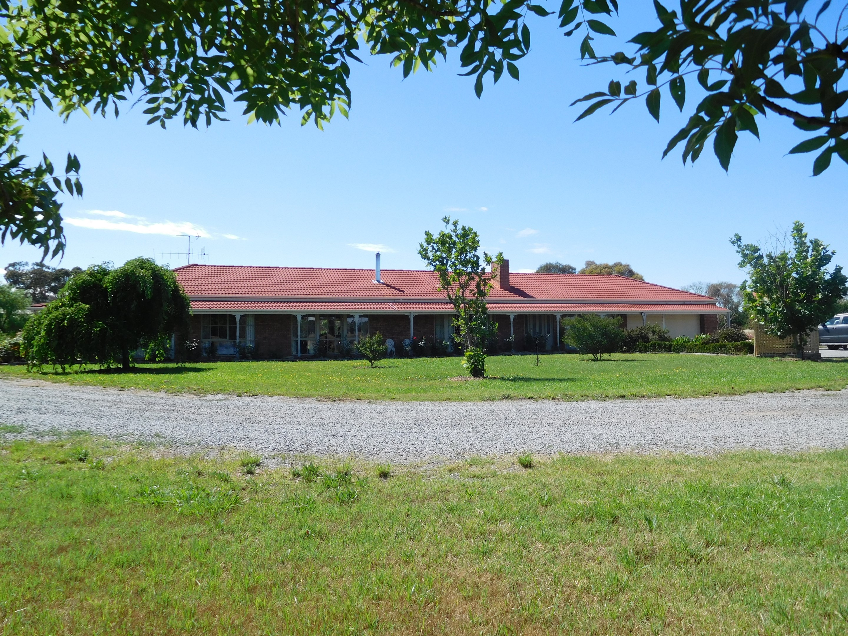 Sold 7160 Goulburn Valley Highway Kialla West Vic 3631 On