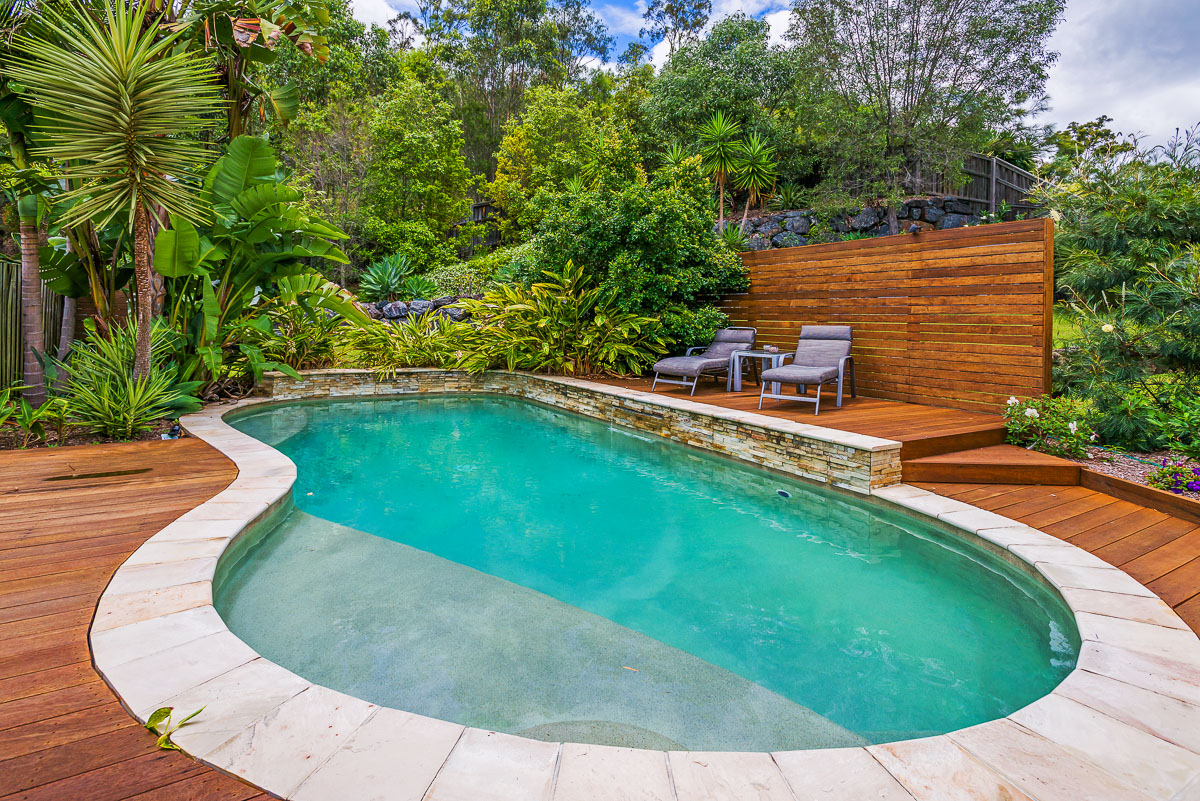 21 Sangster Crescent, Pacific Pines QLD 4211, Image 0