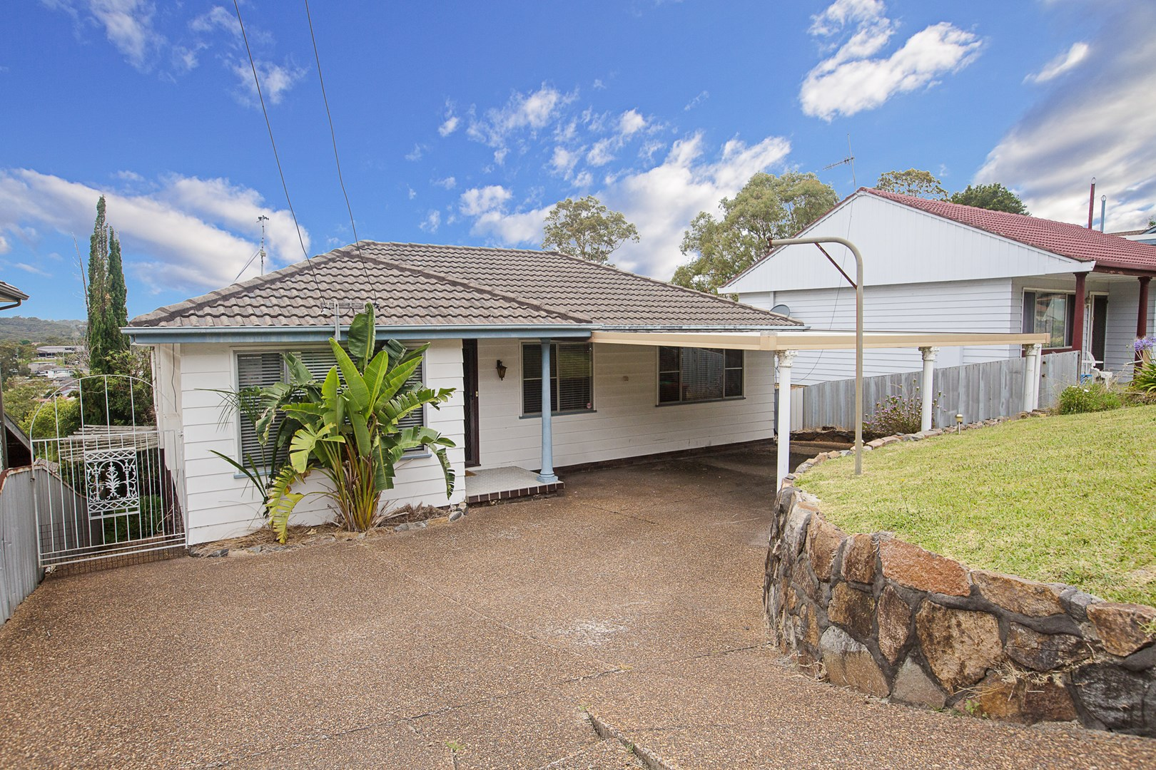 11 Carmen Road, Macquarie Hills NSW 2285, Image 0
