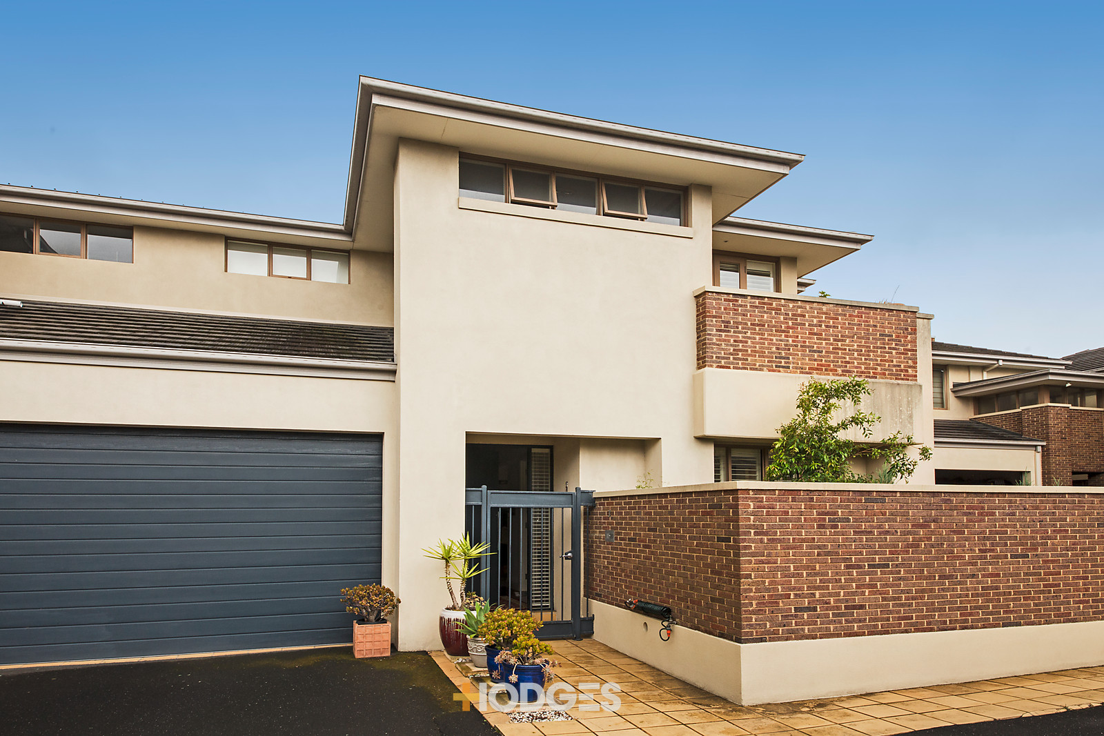 3/53 Bay Road, Sandringham VIC 3191, Image 0