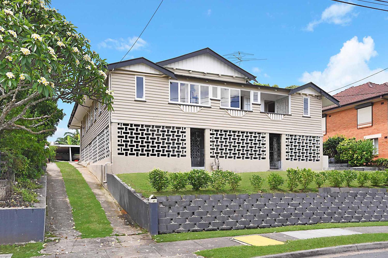 67 Days Road, Grange QLD 4051, Image 0