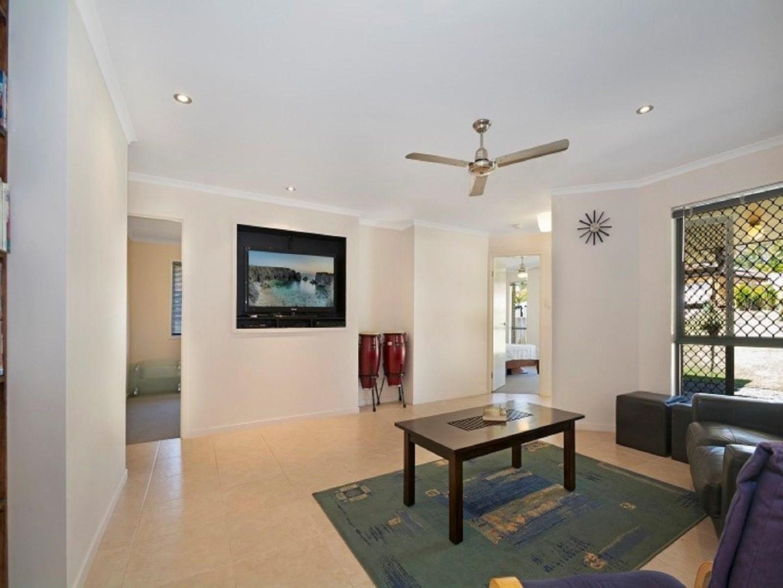 8 Allamanda Avenue, Little Mountain QLD 4551, Image 0
