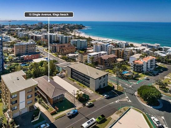 15 Dingle Avenue, Kings Beach