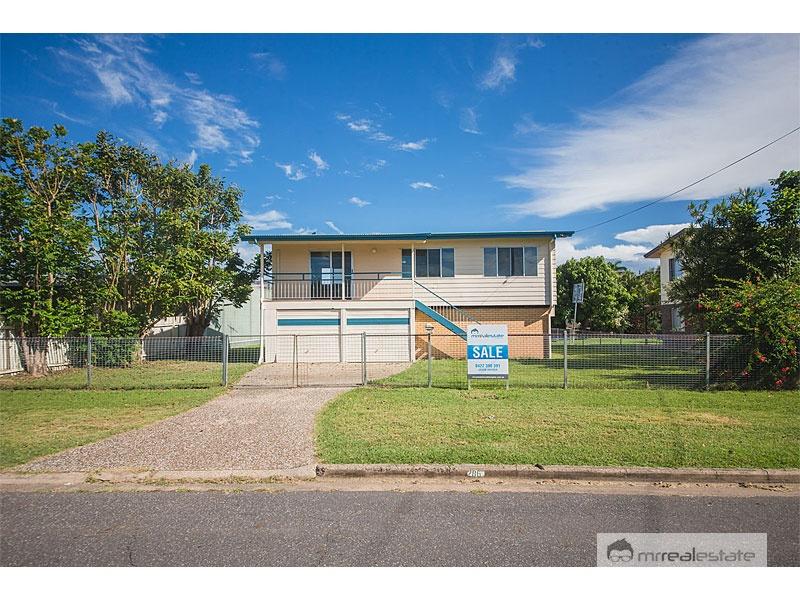 286 Pattemore Street, Kawana QLD 4701, Image 0