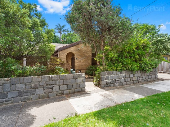 30 Rathmullen Road, Boronia