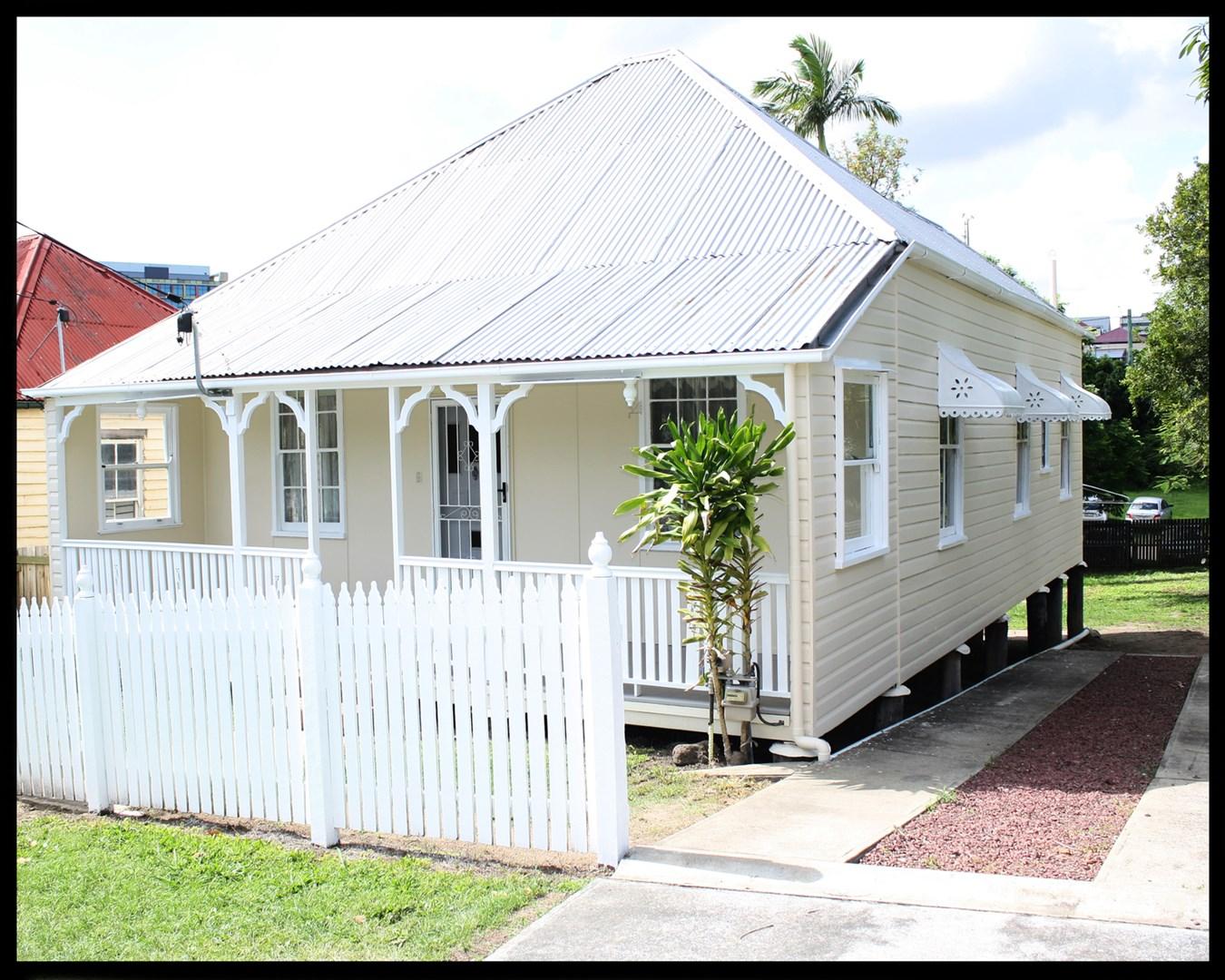 5 Martin Street, Woodend QLD 4305, Image 0