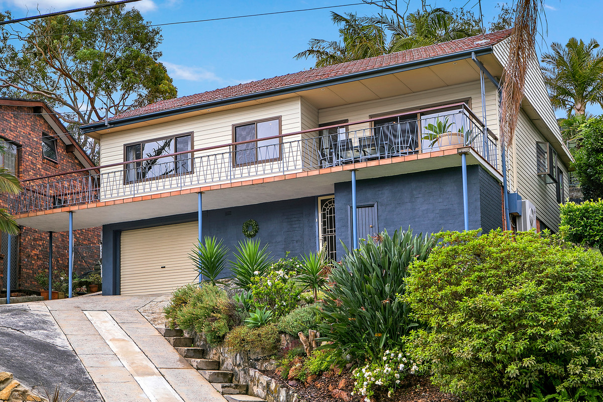 74 Heather Street, Wheeler Heights NSW 2097, Image 0
