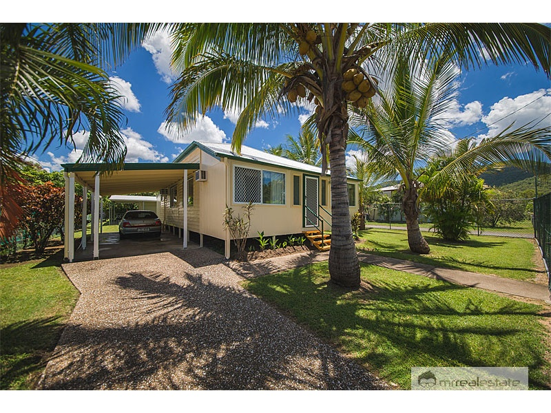 415 Stenhouse Street, Koongal QLD 4701, Image 0