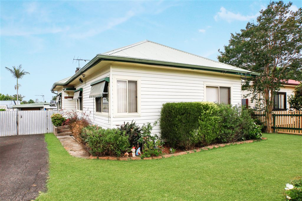 45 Killarney Avenue, Blacktown NSW 2148, Image 0