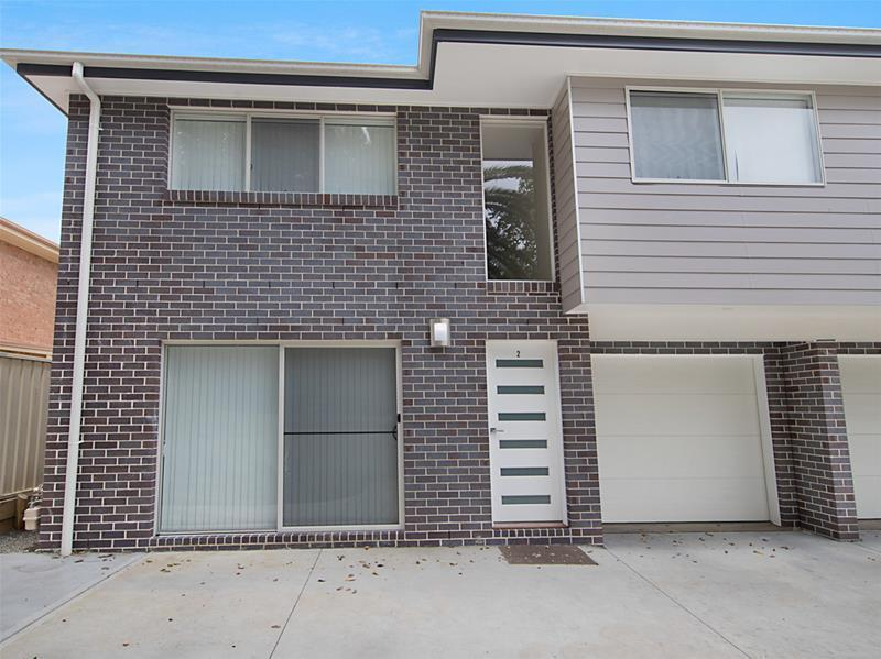 2/29A Peters Avenue, Wallsend NSW 2287, Image 0