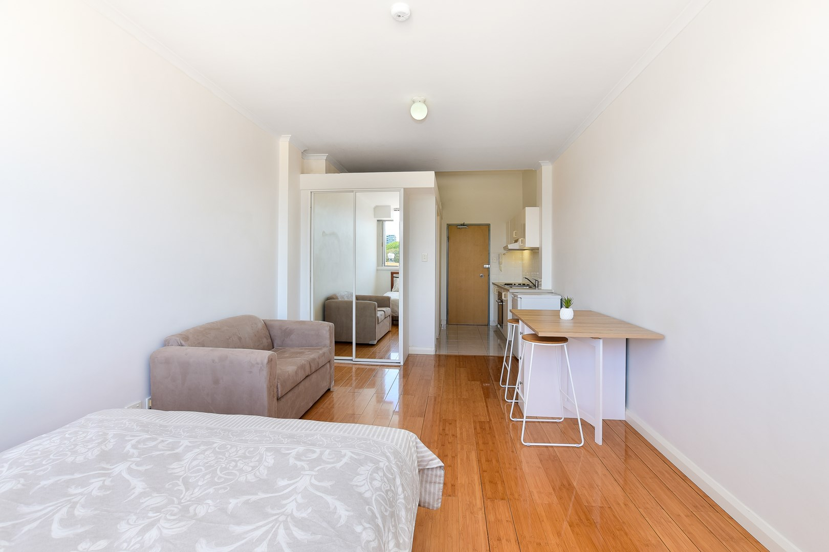 405/48 Sydney Road, Manly NSW 2095, Image 0