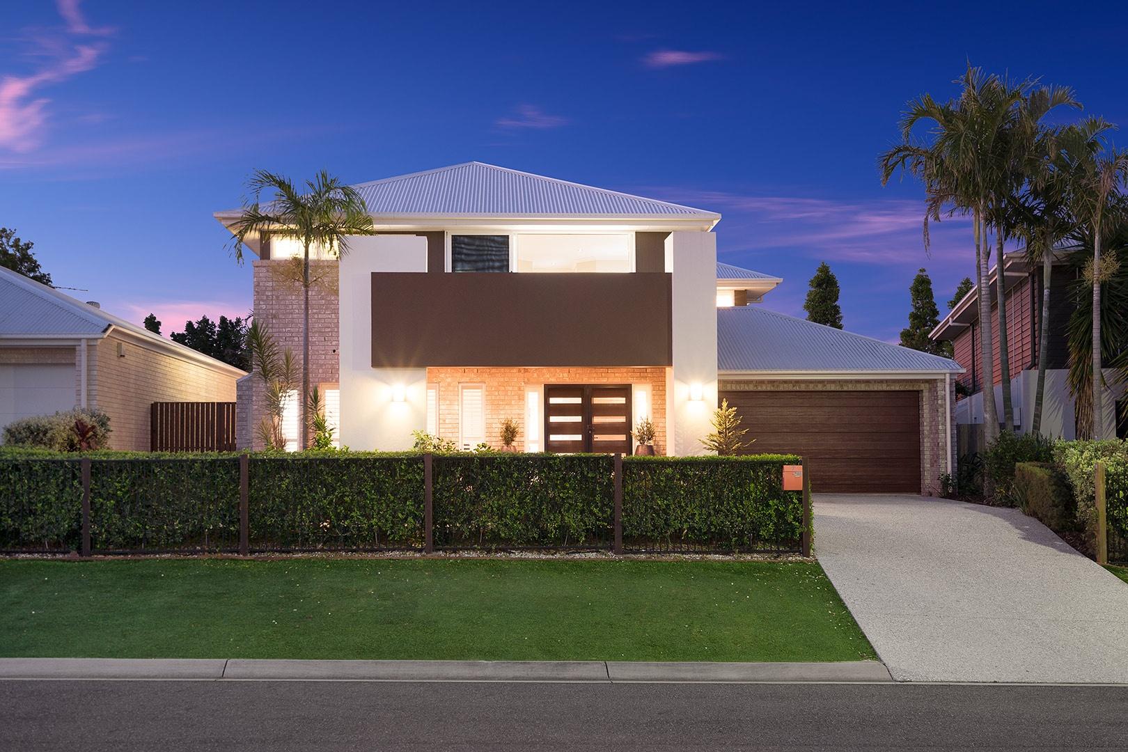 7 Gleeson Street, North Lakes QLD 4509, Image 0