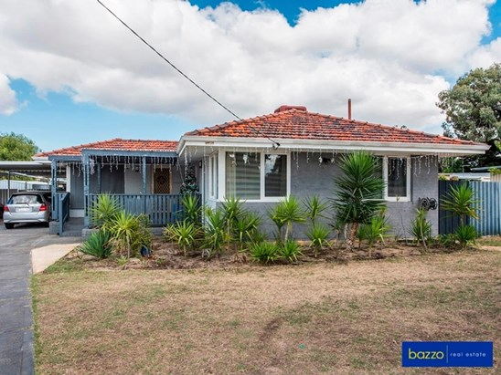 17 Ellerby Way, Koondoola