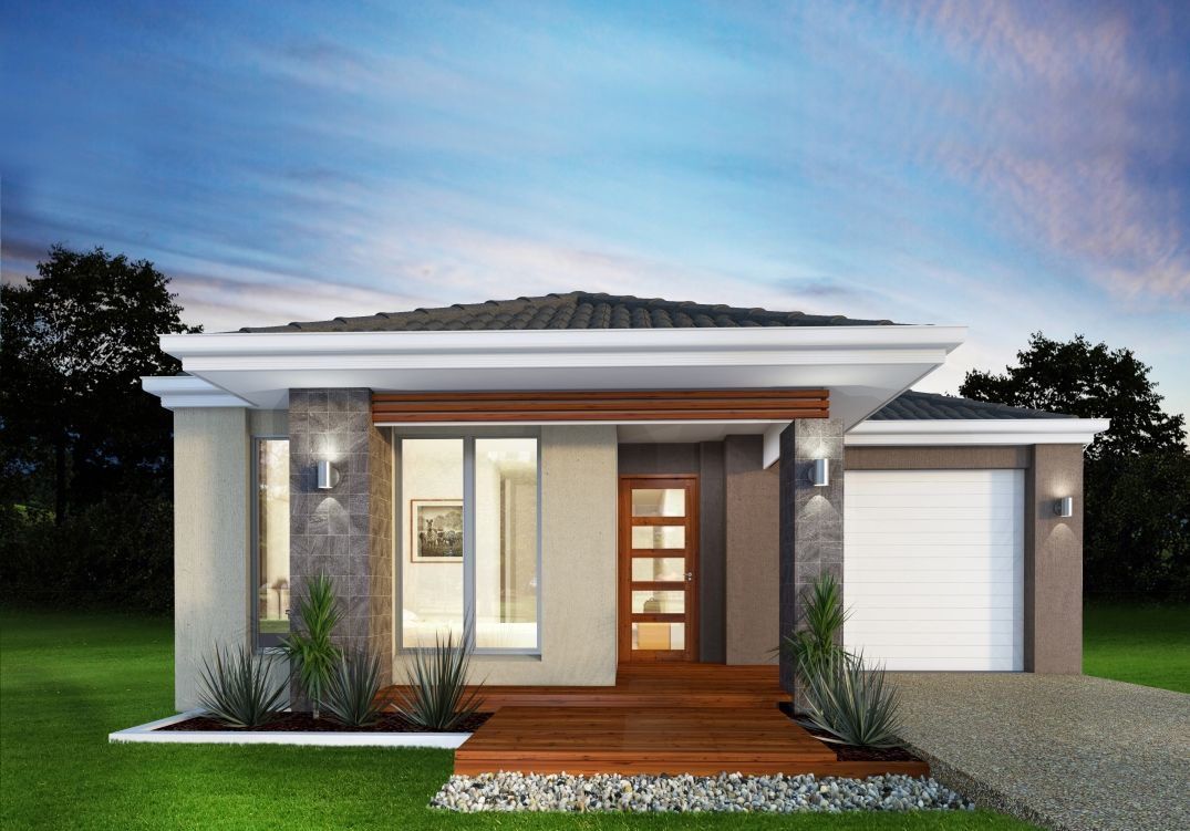 Lot 2052 Woodgate Parkway, Box Hill NSW 2765, Image 0