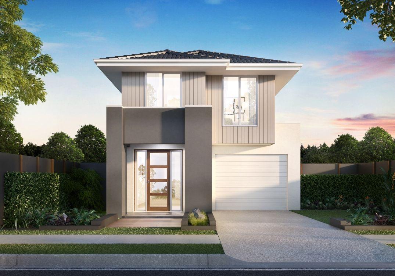 Lot 2023 Wadham Street, Box Hill NSW 2765, Image 0