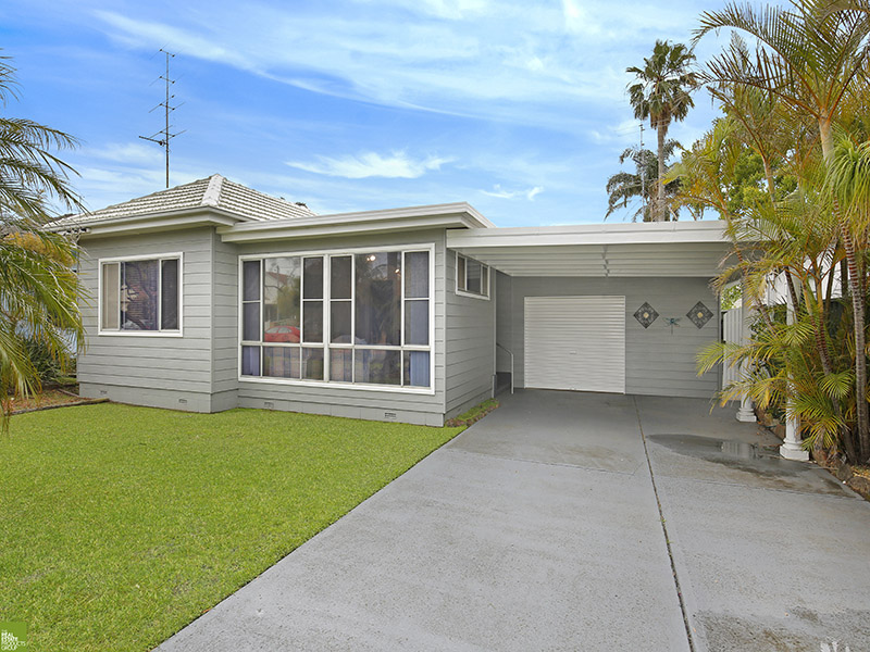 14 Balfour St, Fairy Meadow NSW 2519, Image 0