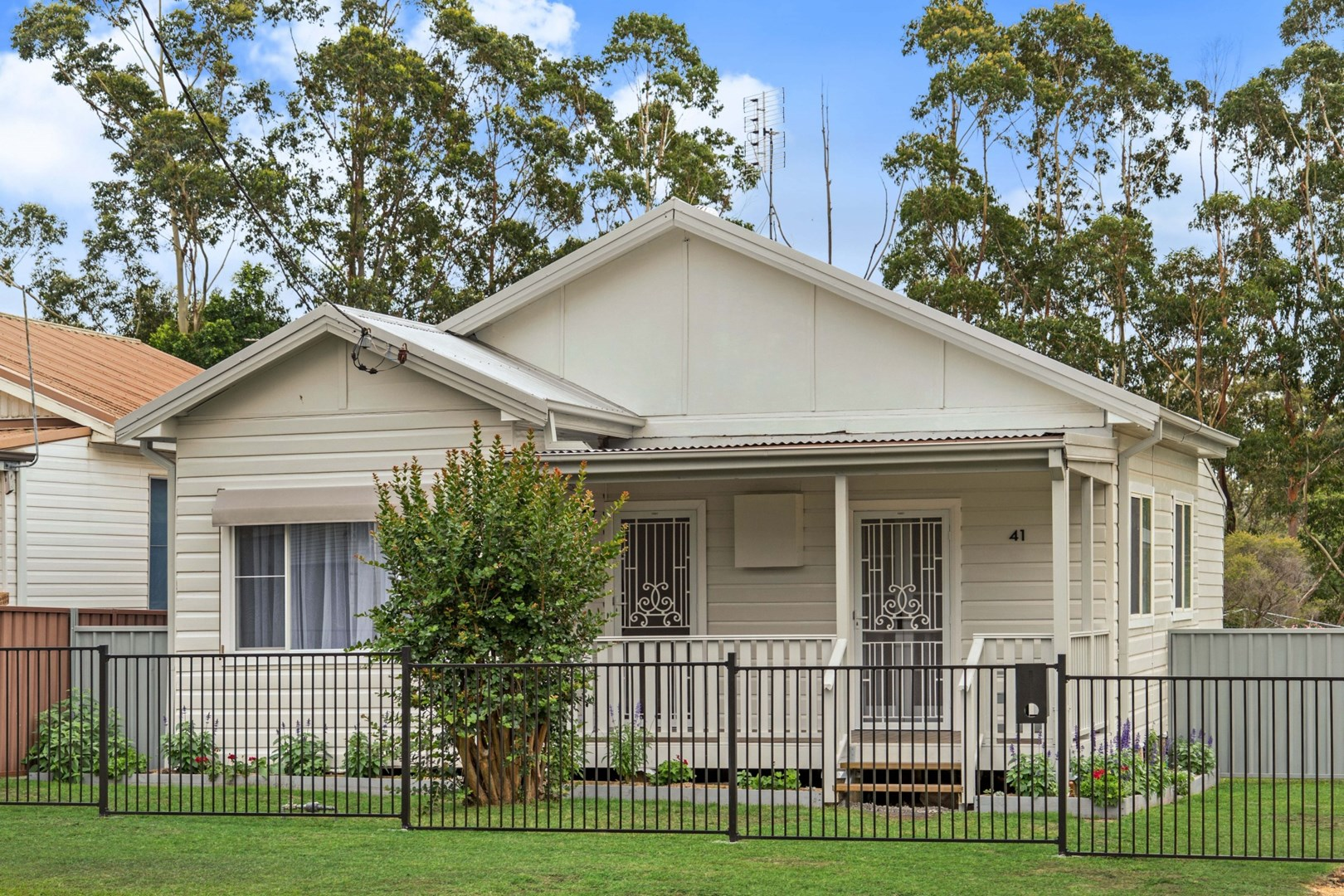 41 Addison Street, Beresfield NSW 2322, Image 0