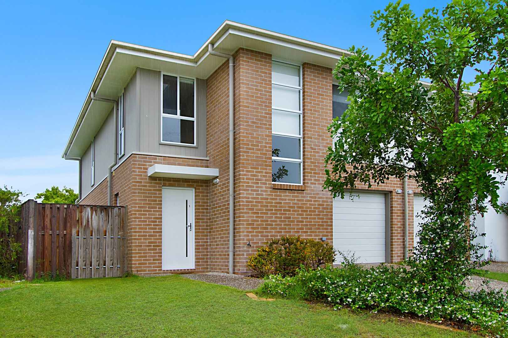 1/36 Rise Circuit, Pacific Pines QLD 4211, Image 0