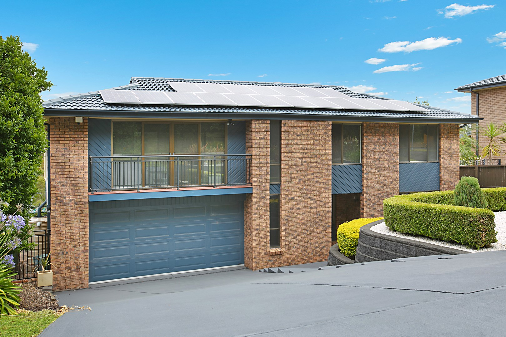 22 Holly Circuit, New Lambton Heights NSW 2305, Image 0