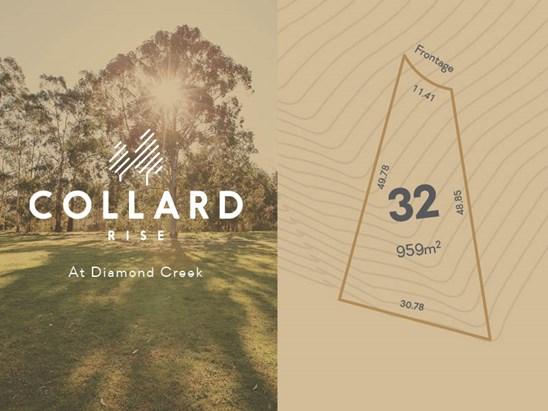 60-122 Collard Drive, Diamond Creek