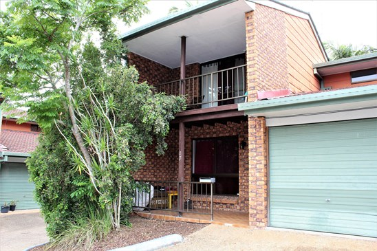 24 Chambers Flat Rd, Waterford West
