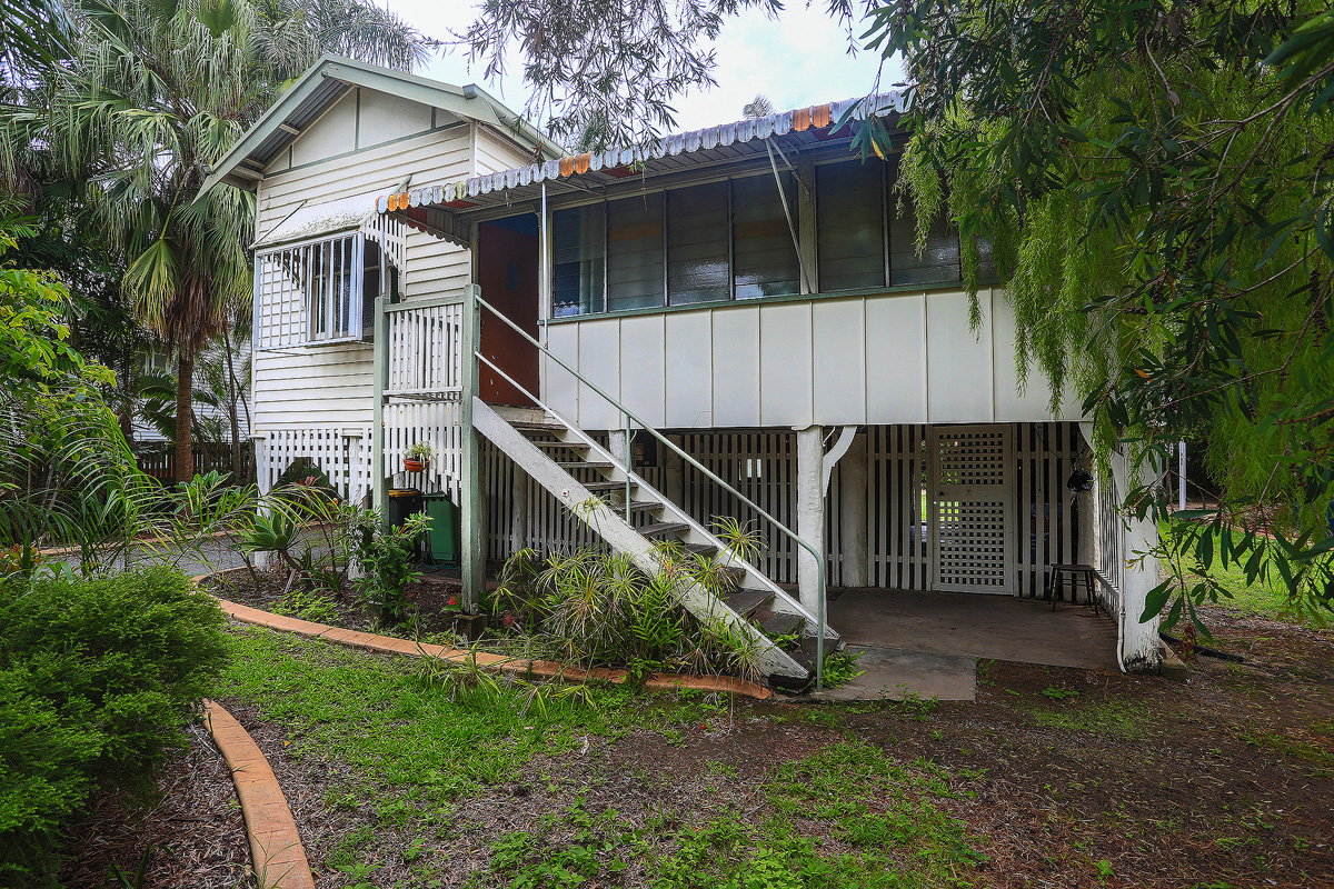 3 Luscombe Street, Mackay QLD 4740, Image 0