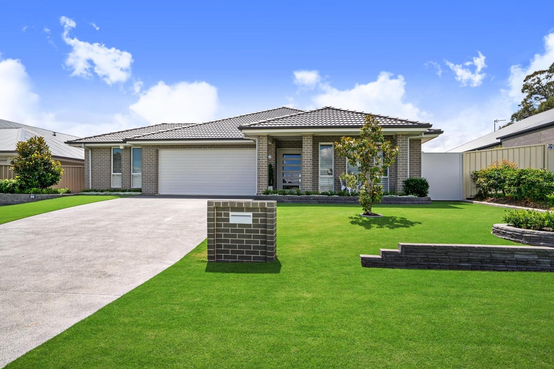 30 Stayard Drive, Largs NSW 2320, Image 0