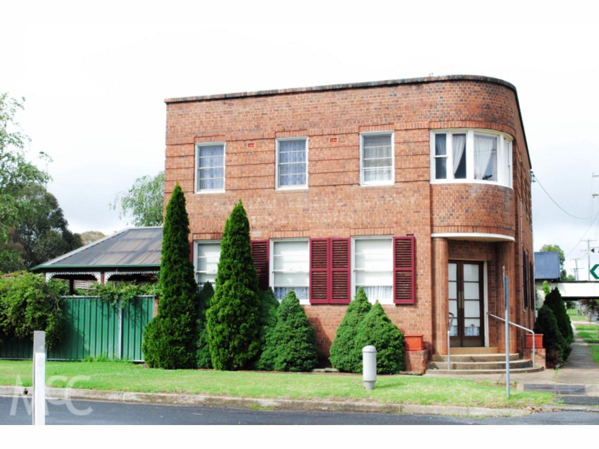15 Olive Street, Mandurama NSW 2792, Image 0