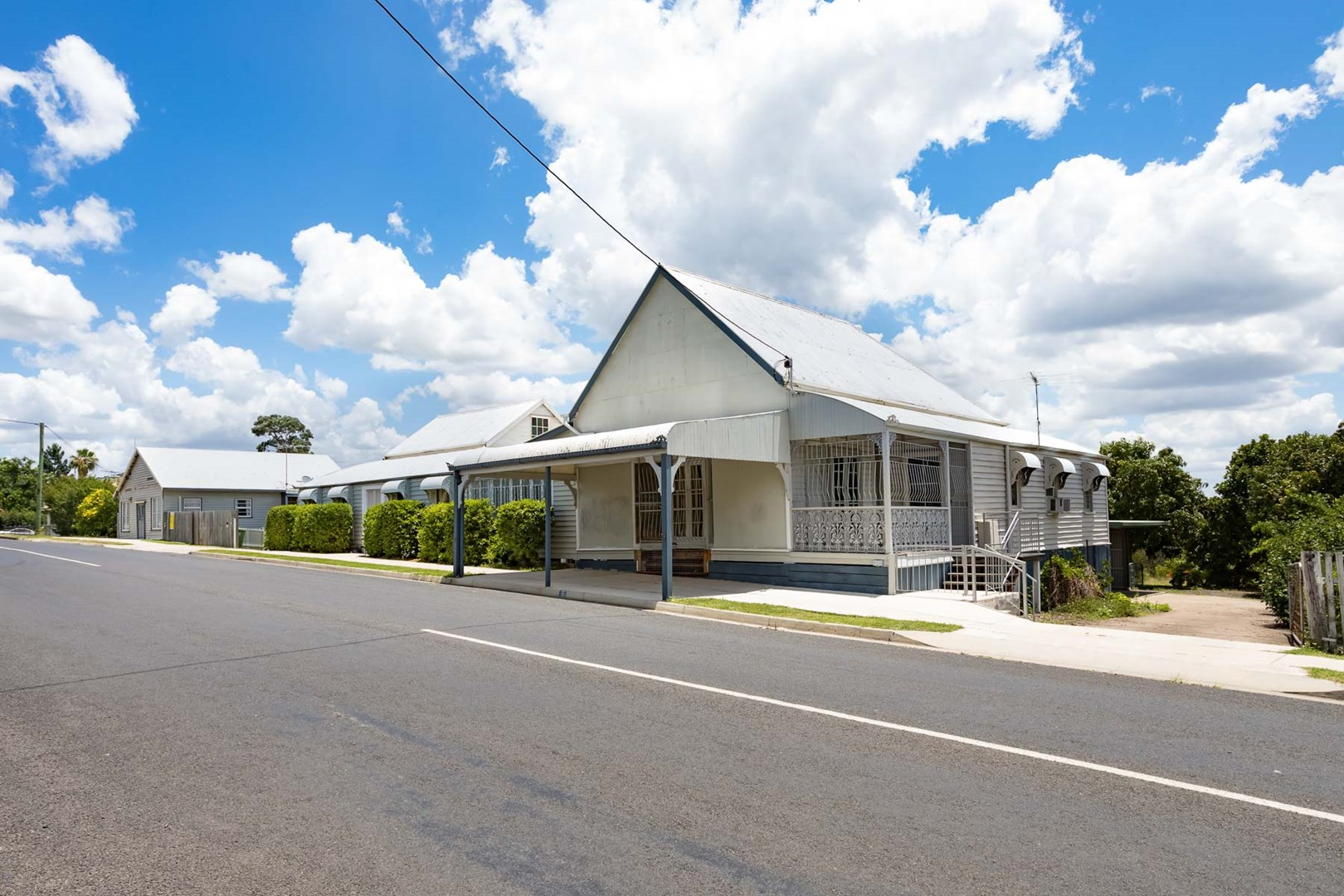 25-29 Park  Street, Lowood QLD 4311, Image 0