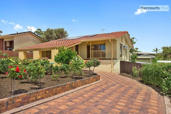 31 Manunda Way, Hallett Cove
