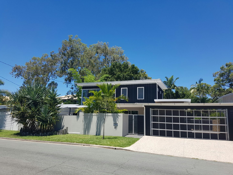 37 Creek Road, Noosaville QLD 4566, Image 0
