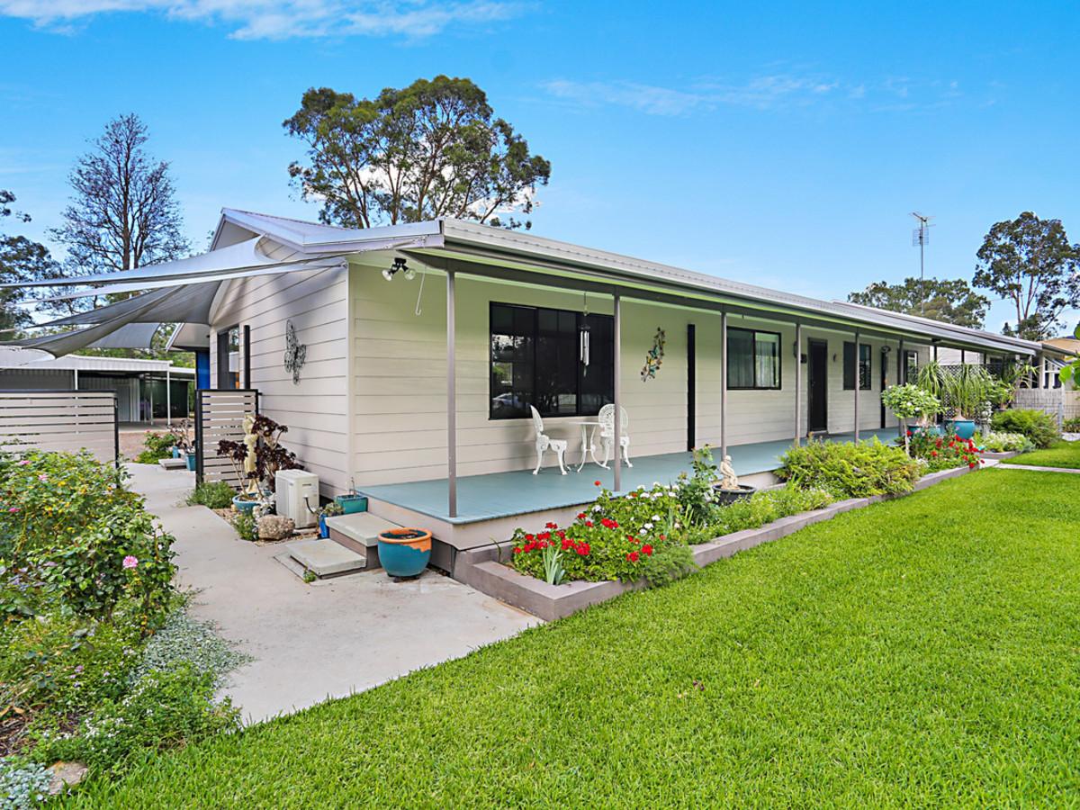 26 Howe Street, Broke NSW 2330, Image 0