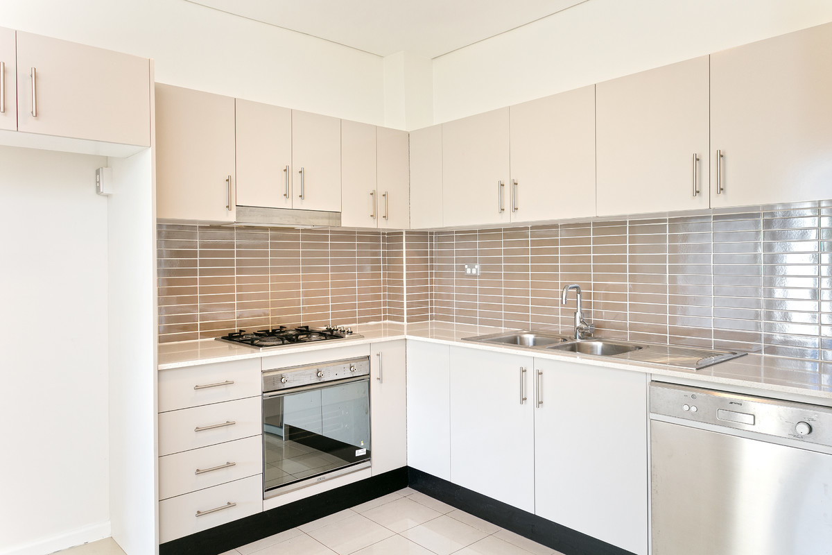 7/228 Condamine Street, Manly Vale NSW 2093, Image 0