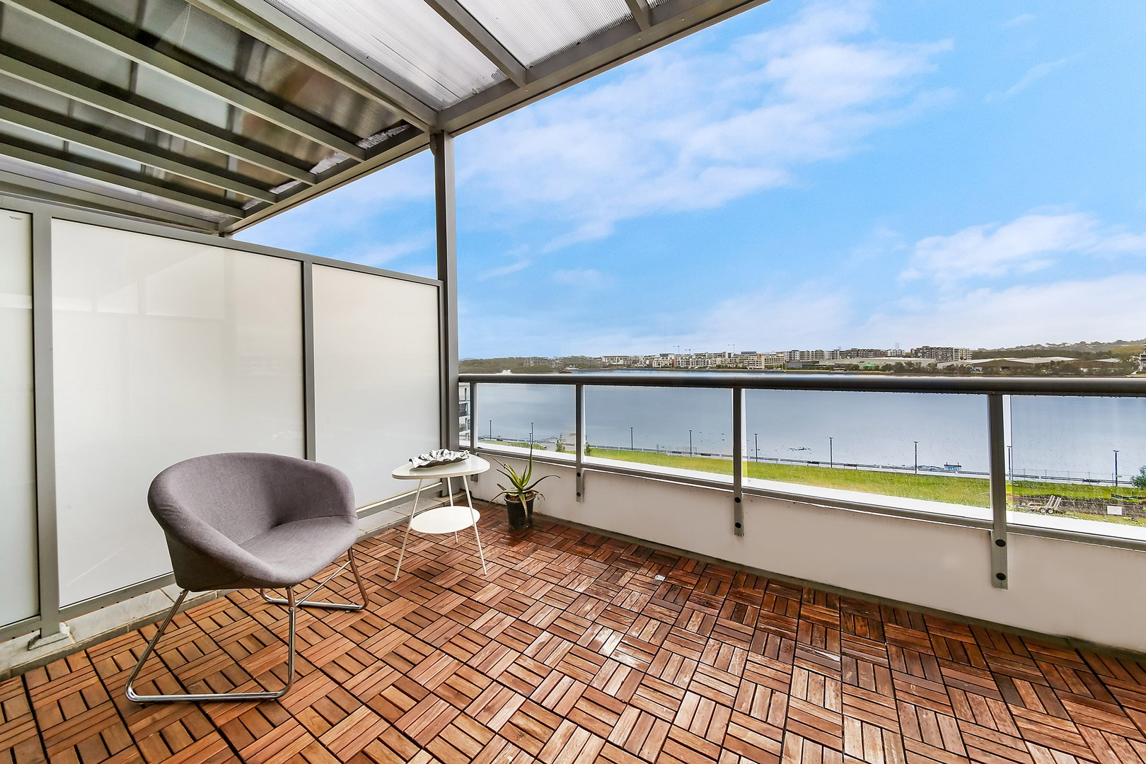 669/8A Mary Street, Rhodes NSW 2138, Image 0
