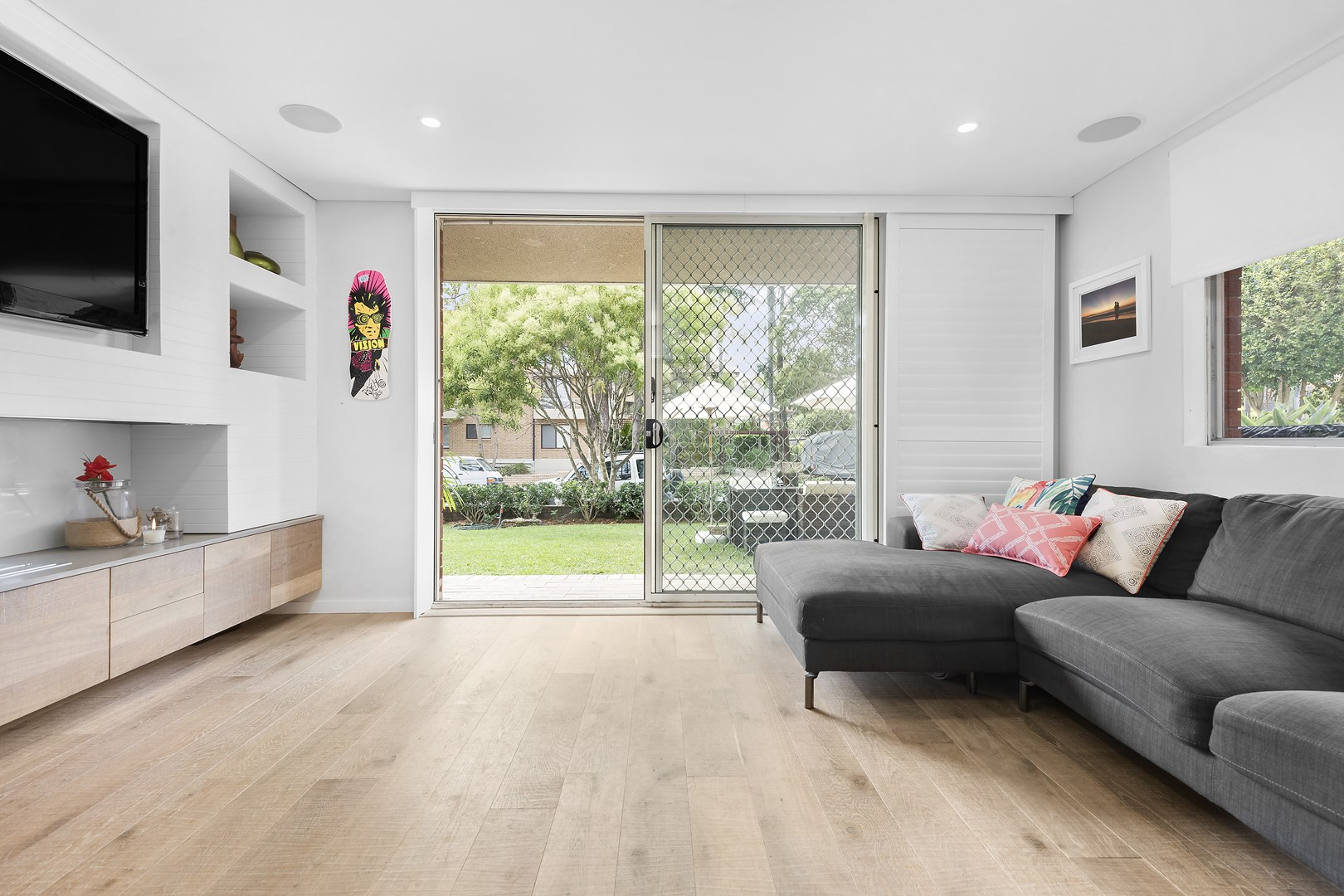 2/4 Cassia Street, Dee Why NSW 2099, Image 0