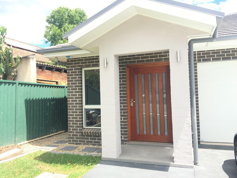 24B Smith Steet, Wentworthville NSW 2145, Image 0
