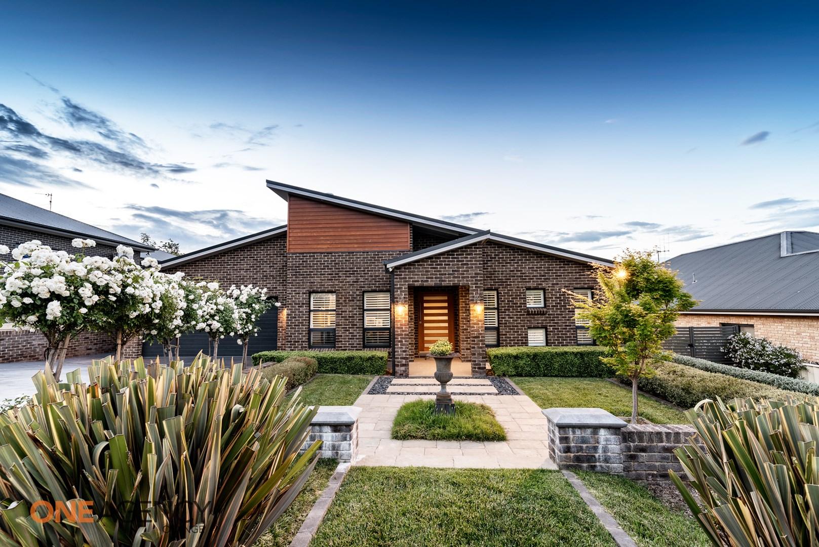 143 Ploughmans Lane, Orange NSW 2800, Image 0