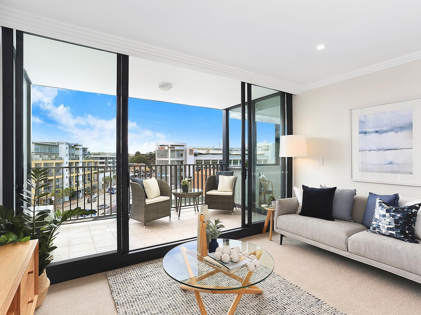 302/822 Pittwater Road, Dee Why NSW 2099, Image 0