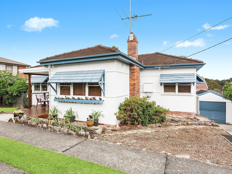 24 Joffre Street, Gymea Bay NSW 2227, Image 0